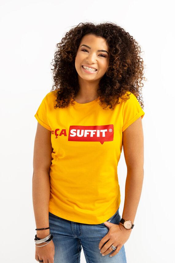 Esther-shirt-yellow