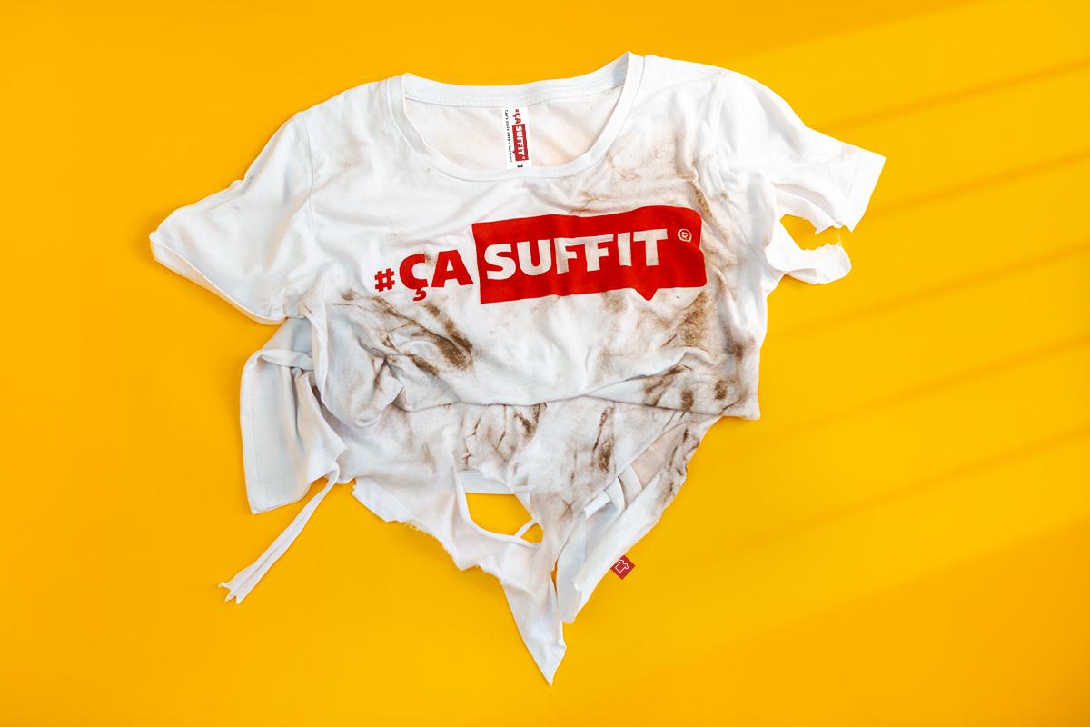 404-versleten-shirt