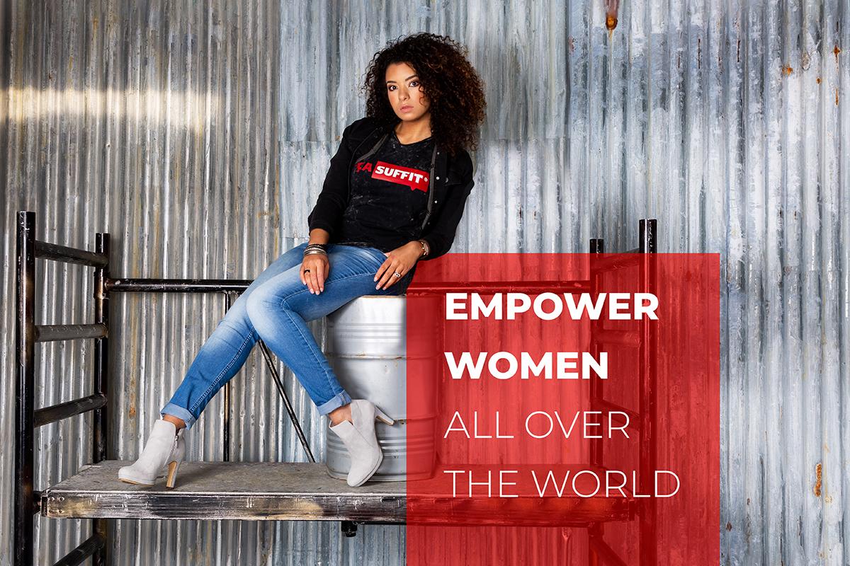 empower-woman-casuffit