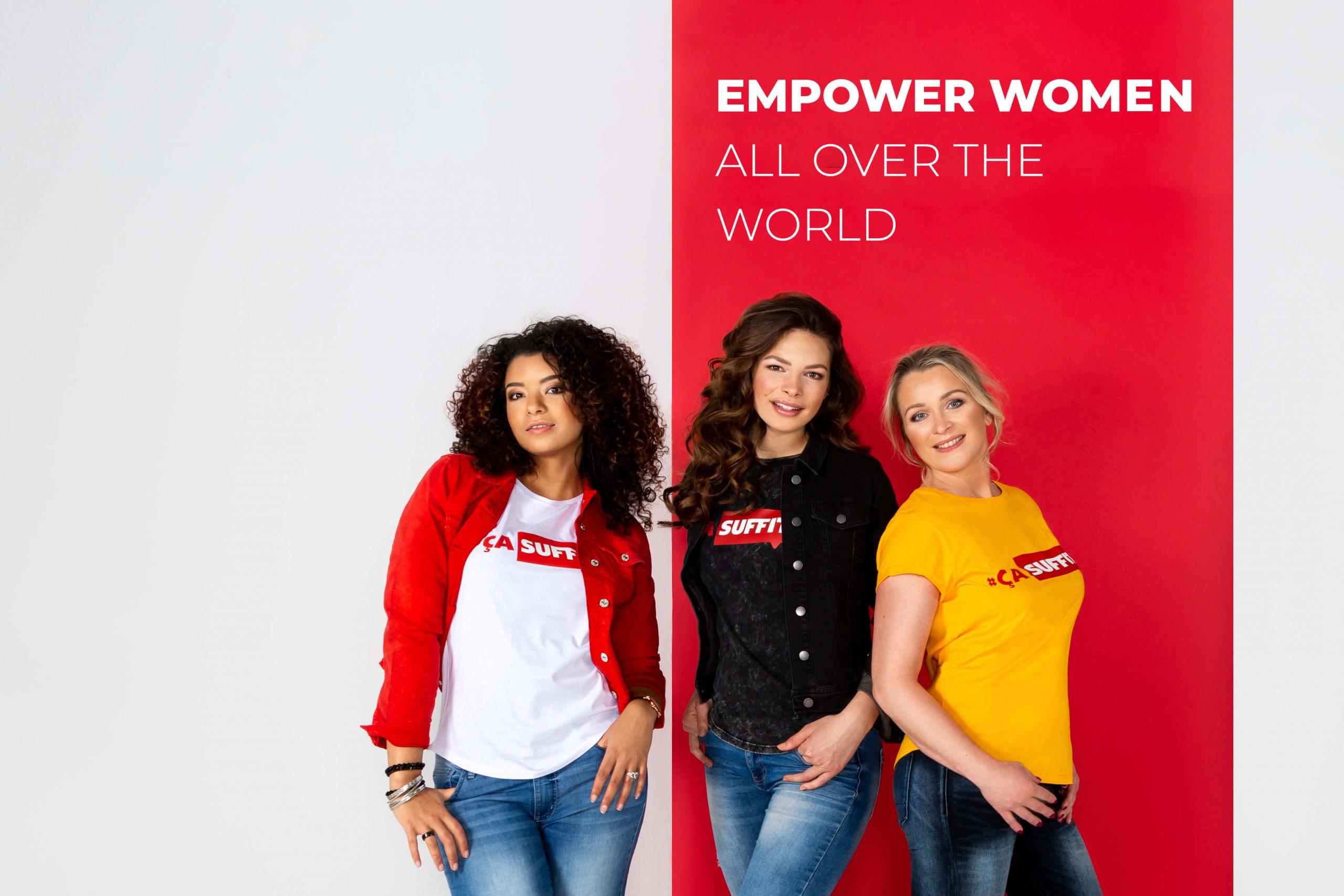empower-woman-models-casuffit